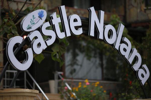 castle_nolana_agva_fotografi_1_1