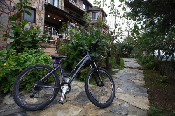 castle_nolana_etkinlikler_bisiklet_turu