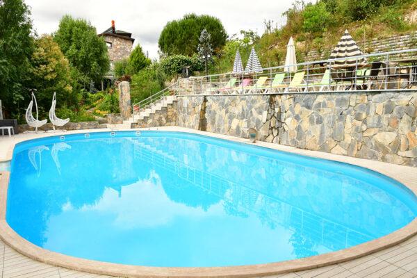 castle_nolana_etkinlikler_havuz